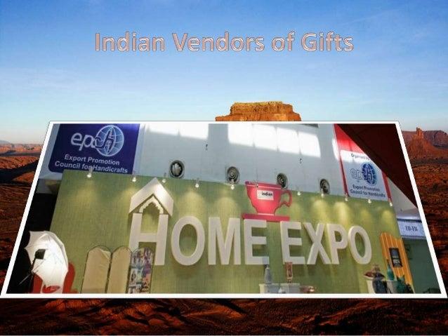 Home Expo International Fair 2017 Epch In