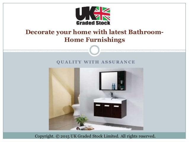 Home Furnishings Bath Decor Unique Bathroom Accessories