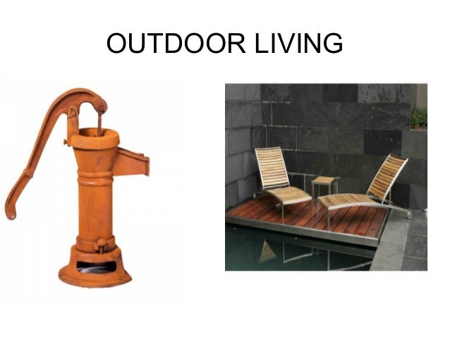 buy home and garden furniture online australia