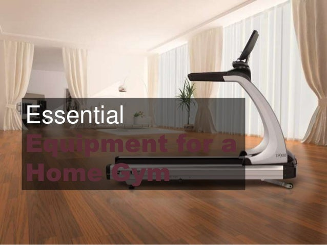 Home gym quality fitness equipment in australia