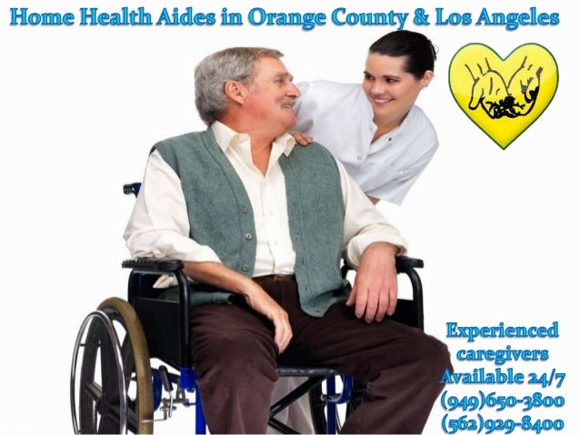 Having a familiar environment to live comfortably is great for seniors. As a result, A-1 Home Care is proud to offer in ho...