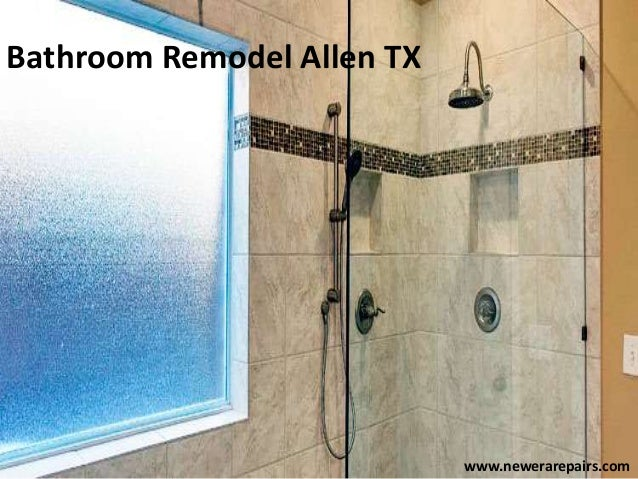 Home Improvement Remodeling Services In Plano Texas Mesmerizing Bathroom Remodel Plano Tx