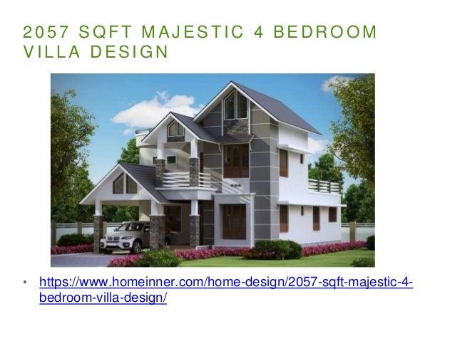 Homeinner.com hot selling home design ideas