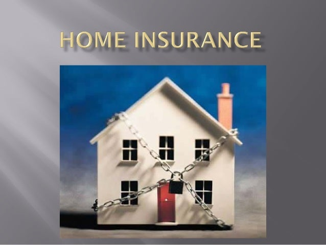    We are an independent    insurance agency serving    homeowners in the local and    surrounding areas.   We offer hig...