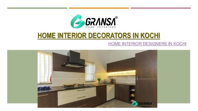 Beautiful Home Interior Designers In Cochin Photos