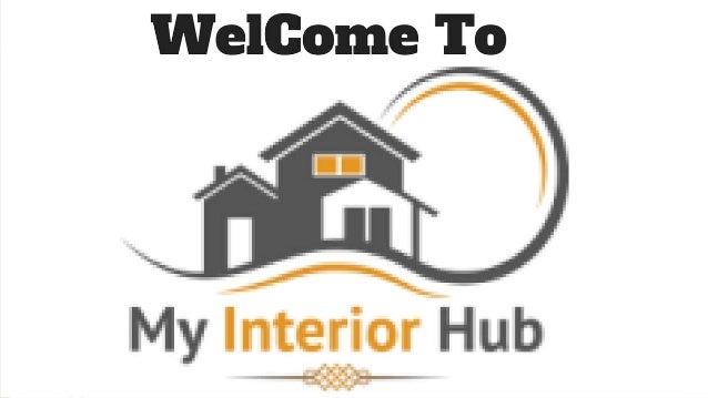 Best Interior Designers In Kukatpally Hyderabad