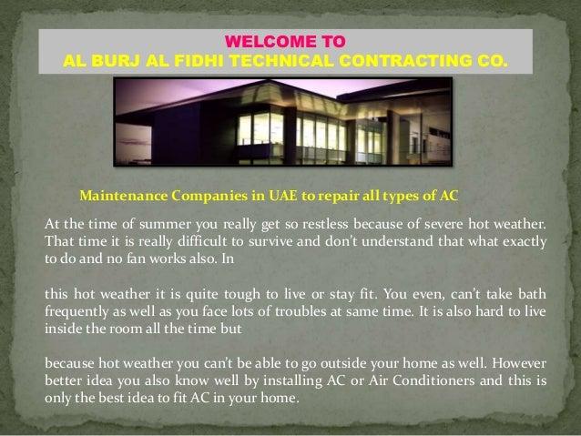 Home interior design service uae