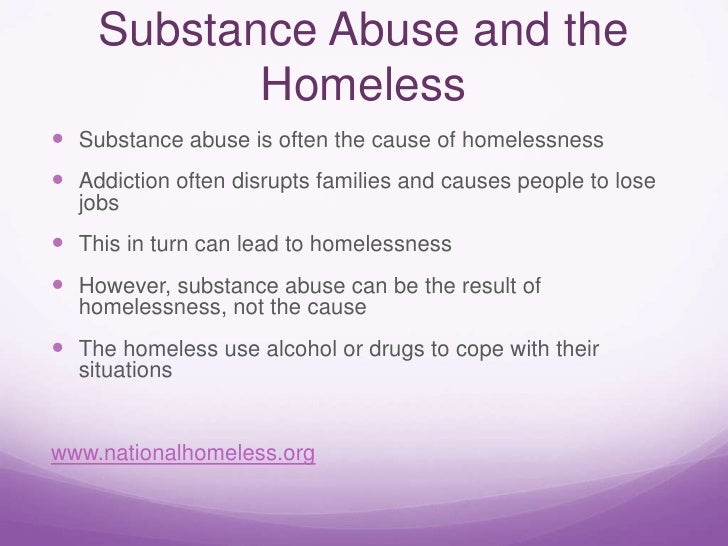 substance abuse and americas youth Substance abuse and mental health services administration center for mental   suicide by american indian and alaska native youth and young adults.