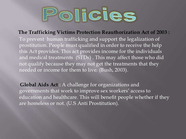 introduction of prostitution Moral reflections on prostitution yolanda estes mississippi state university follow this and additional works at: moral reflections on prostitution introduction.