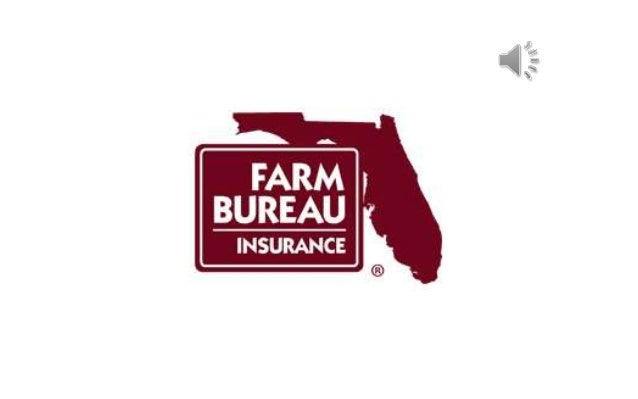 Car insurance quotes florida farm bureau