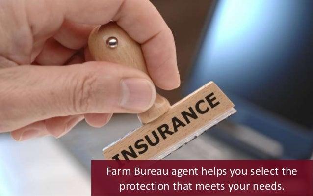 Home life auto insurance florida farm bureau insurance for Bureau insurance