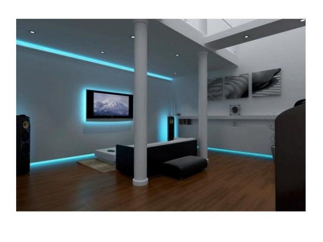Home Lighting Led Lighting Ideas