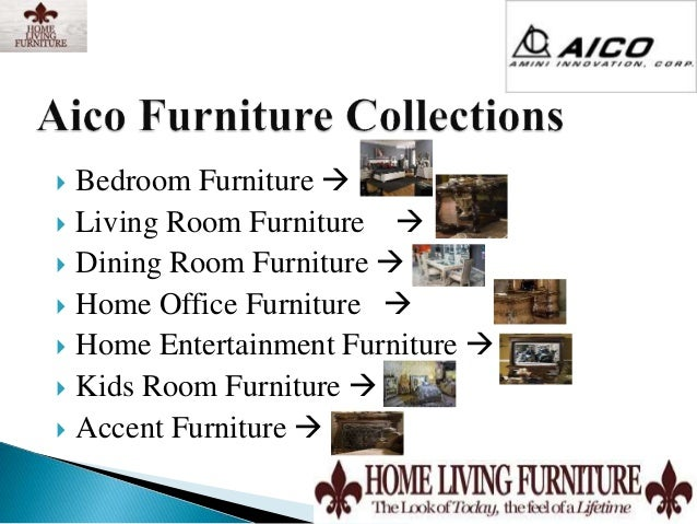 40 Home Living Furniture Coupon Code Discount