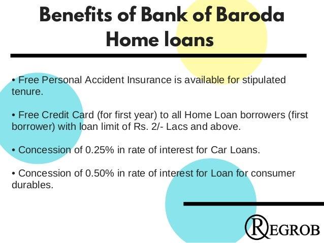 Home loan by bank of baroda   call- 9529331331 Mudra Yojana Application Form Bank Of Baroda on