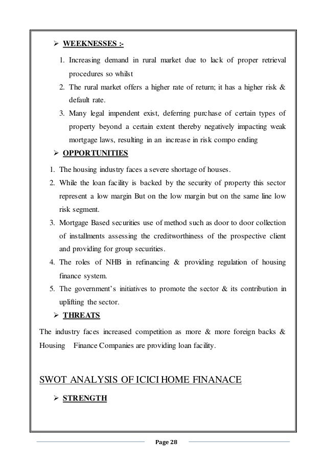 stunning submit resume in icici bank ideas simple resume office