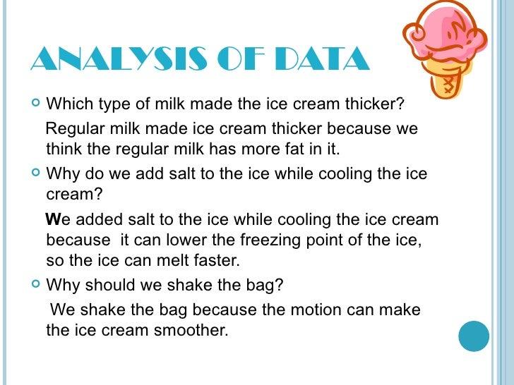 Homemade ice cream ccuart Choice Image