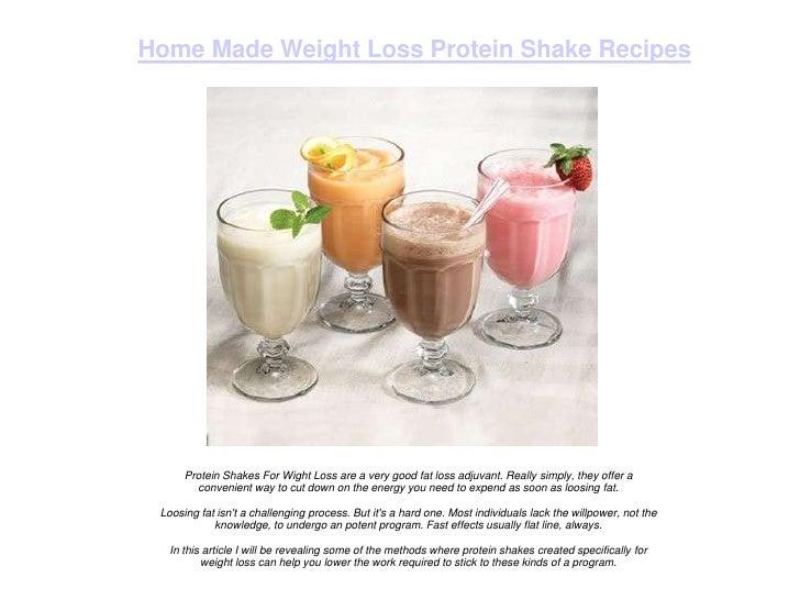I week diet plan to lose weight