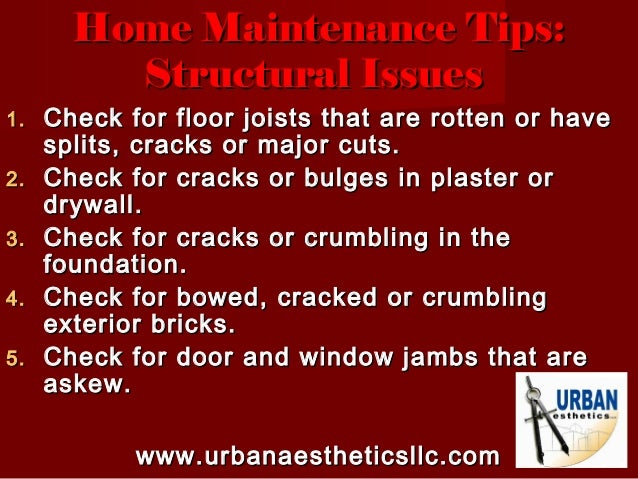 home repair help, home recycling tips, photography tips, home remodeling tips, home inspection tips, home cleaning tips, home buying tips, home insurance tips, home protection tips, home heating tips, home fix-it tips, home repair tips, home energy tips, home care tips, home safety tips, real estate tips, tips for selling your home, home security tips, home management tips, home decor tips, home design tips, home storage tips, home improvement, home selling tips, home marketing tips, on home maintenance tips