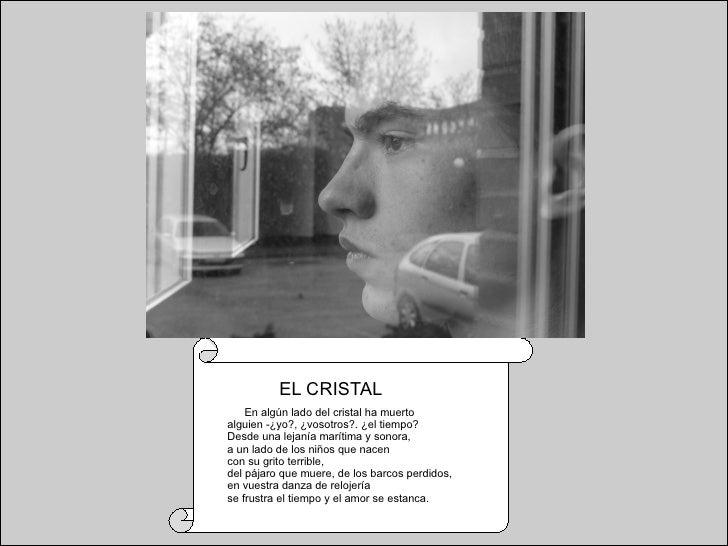 Homenaje a Julia Uceda Slide 3