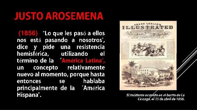 COMPILACIÓN E EDICIÓN_ JULIANA VILLAMONTE E ALSOLA 57 (1856) ó á é é é é é