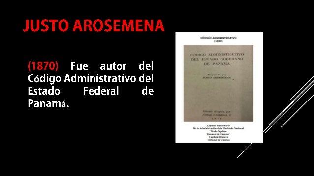 COMPILACIÓN E EDICIÓN_ JULIANA VILLAMONTE E ALSOLA 60 ó á