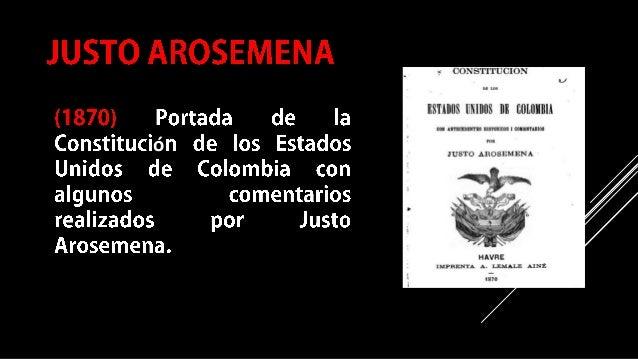 COMPILACIÓN E EDICIÓN_ JULIANA VILLAMONTE E ALSOLA 61 ó