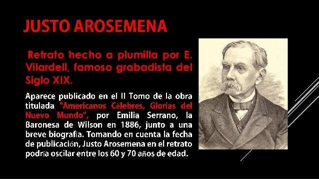 COMPILACIÓN E EDICIÓN_ JULIANA VILLAMONTE E ALSOLA 84 Retrato hecho a plumilla por E. Vilardell, famoso grabadista del Sig...