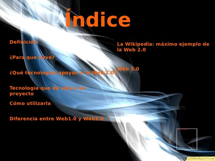 /Home/nfs/aarodriguez/desktop/web2.0/presentacioninformaticaweb2.0 Slide 2