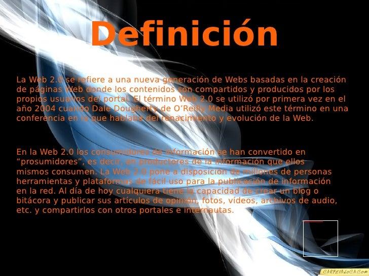 /Home/nfs/aarodriguez/desktop/web2.0/presentacioninformaticaweb2.0 Slide 3