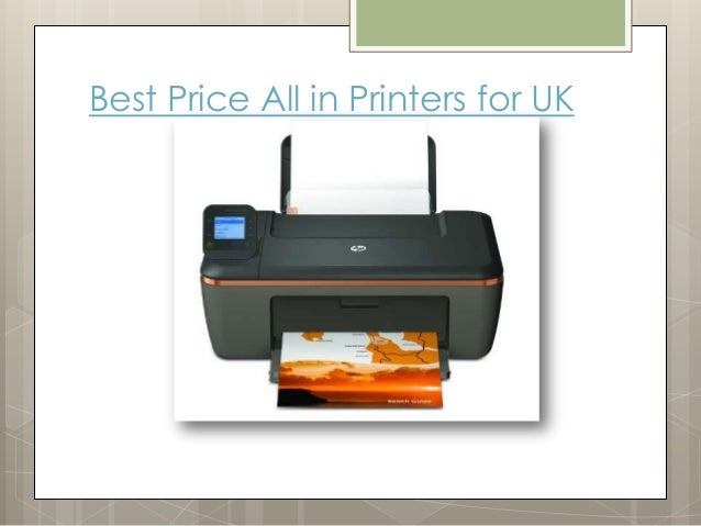Home office best all in one printer top rated best all in for Best home office multifunction laser printer