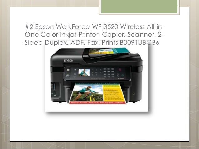 home office best all in one printer top rated best all in one printers 2013