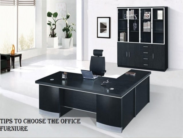 always choose wonderful home office furniture