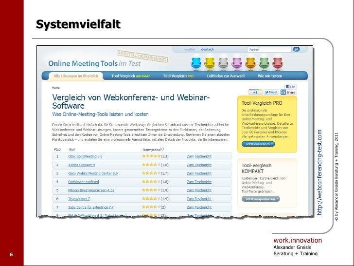 6                                                                                       SystemvielfaltAlexander GreisleBer...
