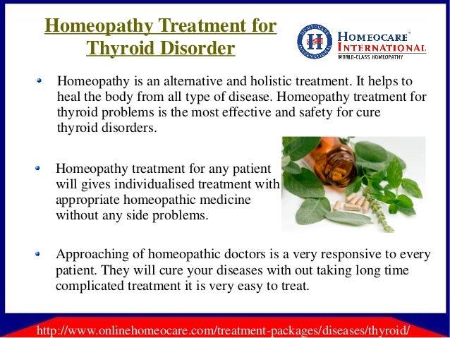 sexual hormones definition