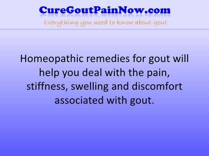 home treatment for gout in foot gout urine pain gout urination pain