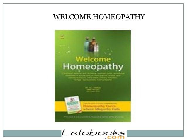 materia medica homeopathy pdf download