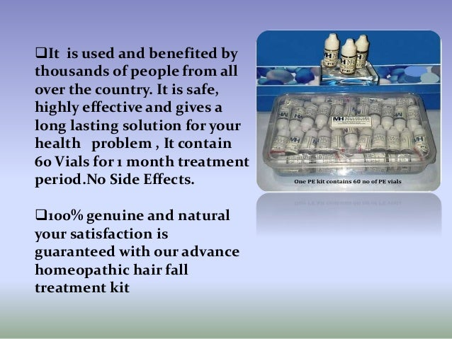 Homeopathy treatment for pre mature ejaculation Slide 3