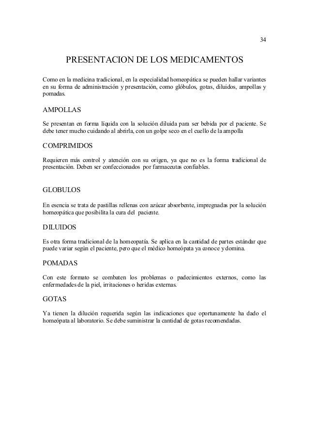 nefropatia por acido urico tratamiento col lombarda y acido urico acido urico alto remedios naturales