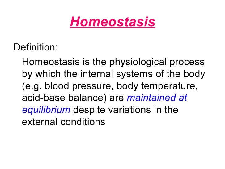 explain the concept of homeostasis Made with explain everything  homeostasis & feedback mechanisms ron manalastas loading  fsc biology book2, ch 15, lec 1: concept of homeostasis.