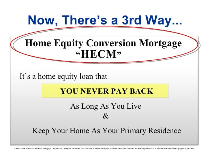 Home Equity Loan Requirements 28 Images