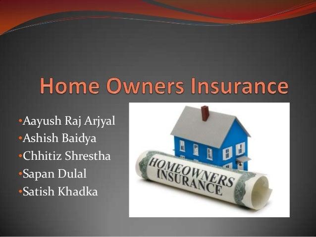 •Aayush Raj Arjyal•Ashish Baidya•Chhitiz Shrestha•Sapan Dulal•Satish Khadka