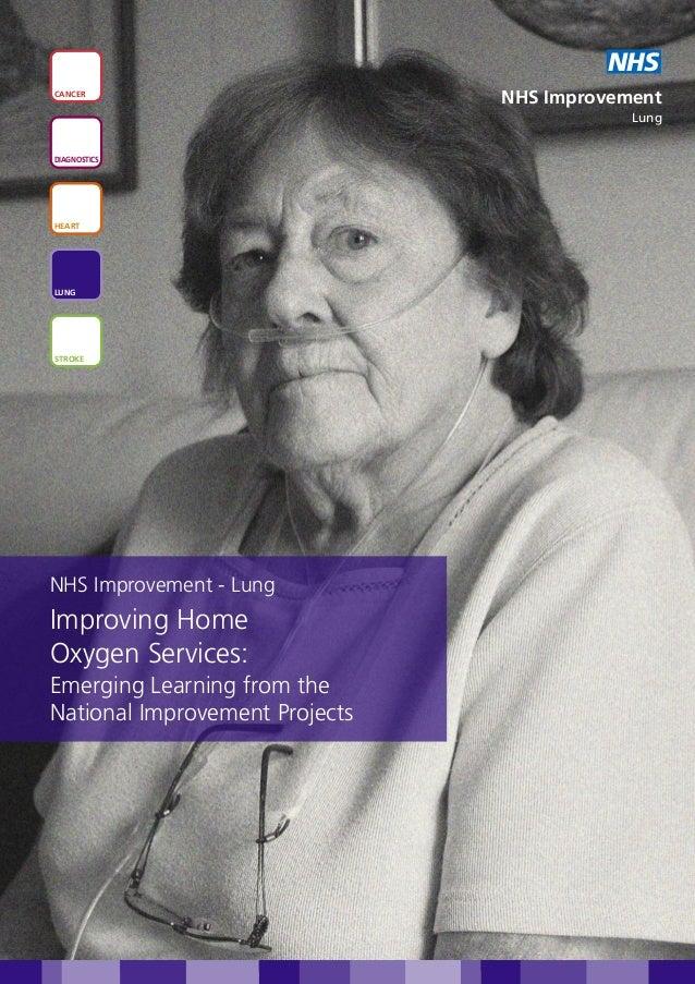 NHSCANCER                                NHS Improvement                                            LungDIAGNOSTICSHEARTLU...