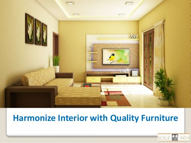 . Wooden Furniture Online Shopping for Home in India   Scale Inch