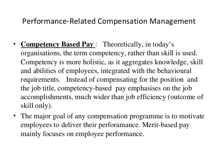 compensation management and agents performance 6 secrets for sales performance success in  sales performance sales compensation management  the right compensation plan encouraging agents to promote.