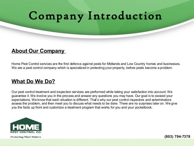 introduction of company Learn how to formally introduce yourself to your boss this introduction sentence can vary depending on who you are addressing it to dear are you a company or group looking for specialised english classes.