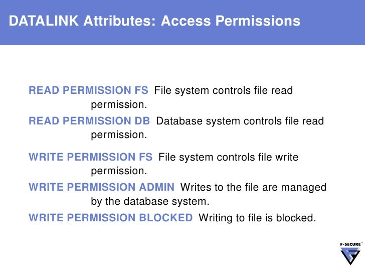 User Account Attributes in AD: Part 1 Outlook LDAP Attributes (General Tab)