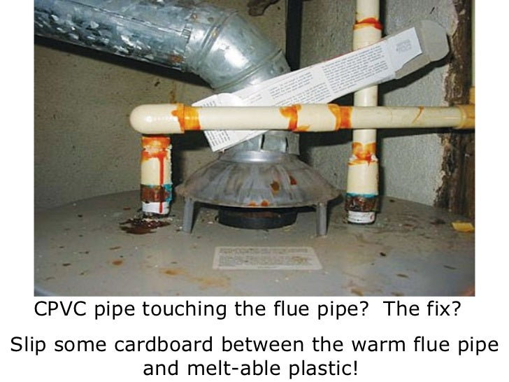 "closed flue pipe experiment Glowing embers official blog primary menu ""closed appliances of up to 30kw rated output burning any fuel below are a few basic rules for your flue pipes."