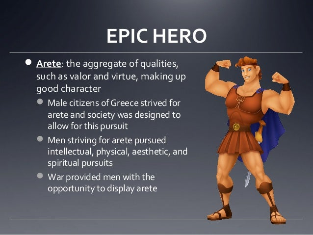 The presentation of warfare heroism adventure and divinity in the iliad