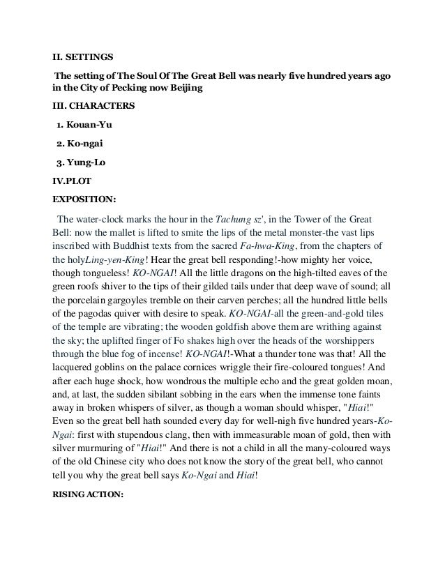 homereading report Sample of writing a home reading report: the legend of mayon volcano book title: stories of our country title: the legend of mayon volcano place and date of.