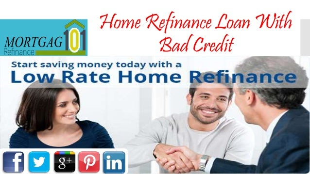 Bad Credit Home Loan Refinance Images  Usseekm. Community Colleges In Florida With Housing. Computer Science College Rankings. Juvexin Hair Treatment Southwest Lock And Key. Online Marketing Expert Load Testing Tutorial. Local Website Design Companies. Insurance Quote On Line Web Sites For Lawyers. Tips For Studying The Bible Sat Phone Rental. Physiological Effects Of Alcohol On The Body
